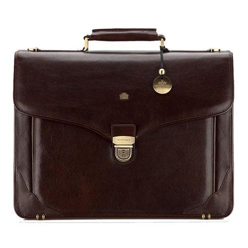 Мужские портфели