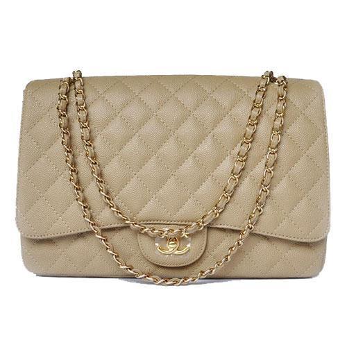 Женские сумки Chanel