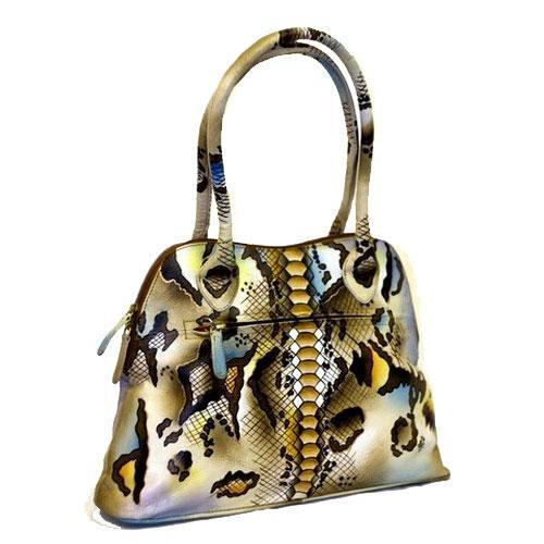 Женские сумки Linora