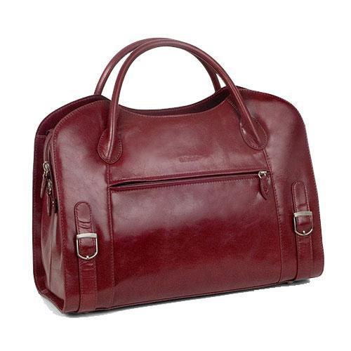 Женские сумки Sheff