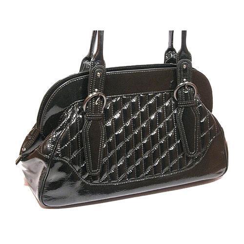 Женские сумки Wanlima