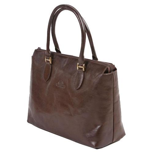 Женские сумки Wittchen