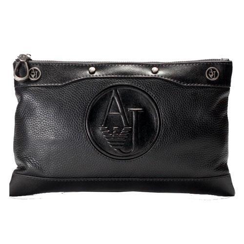 Мужские сумки Armani
