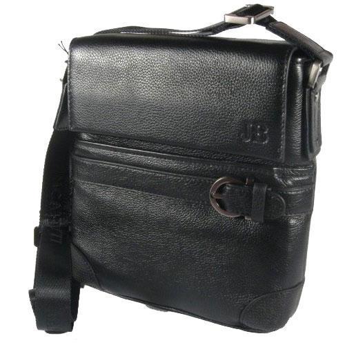 Мужские сумки Jancarlo Baretti