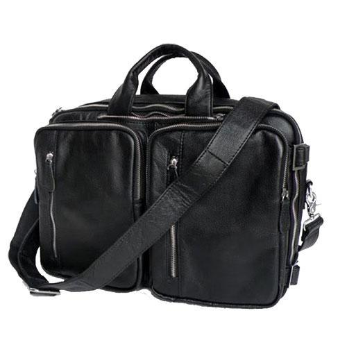 Мужские сумки Jasper Maine
