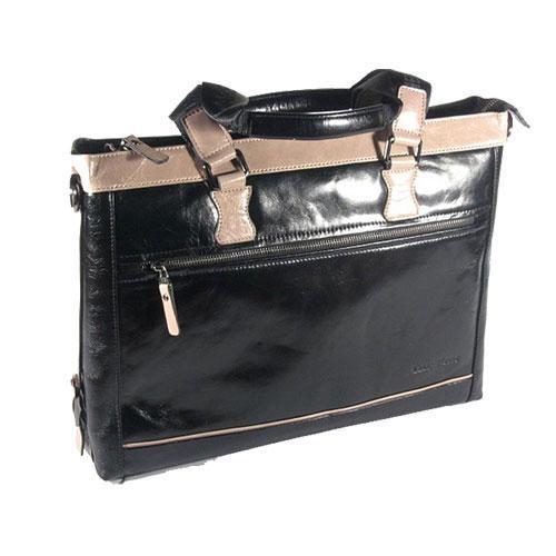 Мужские сумки Lare Boss