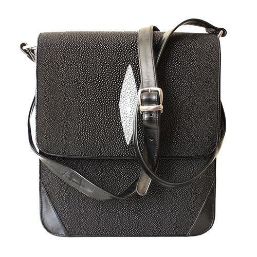 Мужские сумки Tskin