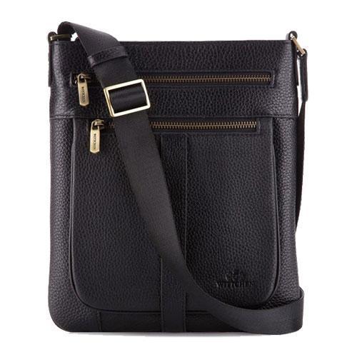 Мужские сумки Wittchen