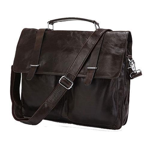 Мужские портфели Tiding Bag