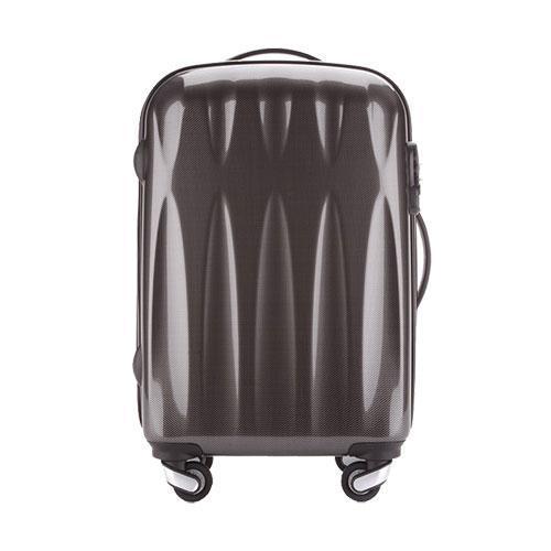 Дорожные сумки, чемоданы Wittchen