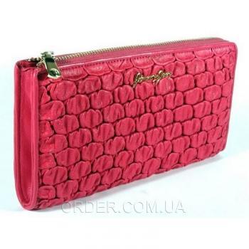 Женская сумочка-клатч Jimmy Joey (ji-2625 red)