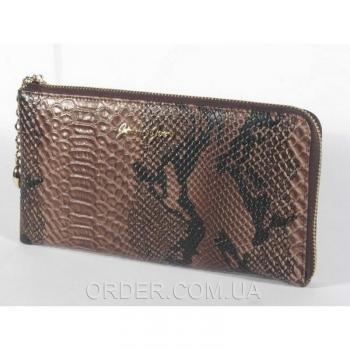 Женская сумочка-клатч Jimmy Joey (ji-2627)