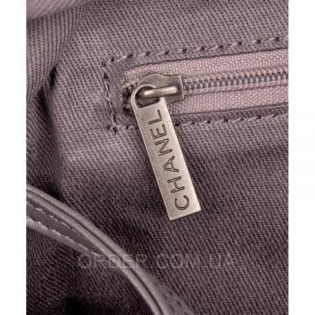 Рюкзак Chanel Graffiti Backpack Medium (9700) реплика