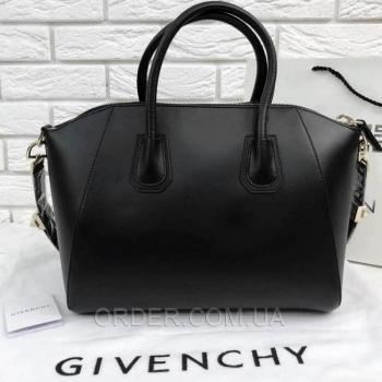 Женская сумка Givenchy Antigona (2960) реплика