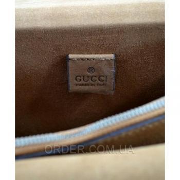 Женская сумка Gucci Dionysus Bag (3456) реплика