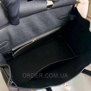 Женская сумка HERMES BIRKIN 35 CM (3770) реплика