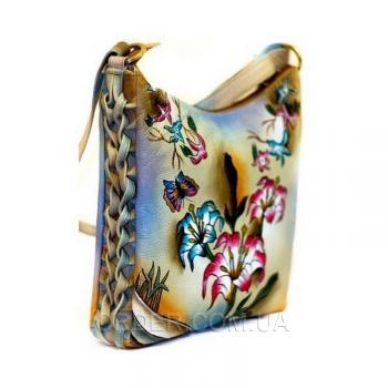 Женская сумка Linora (516F)