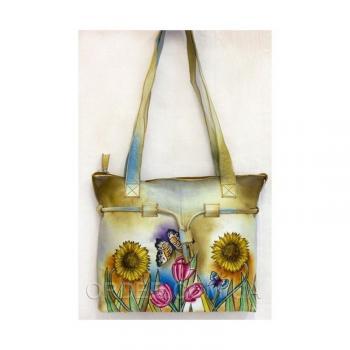 Женская сумка Linora (551S)