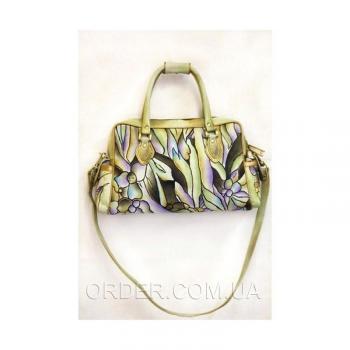 Женская сумка Linora (558)