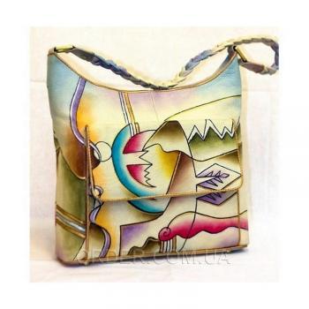 Женская сумка Linora (563)
