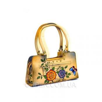 Женская сумка Linora (570F)