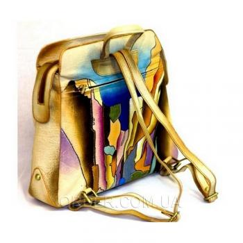 Женская сумка Linora (575)