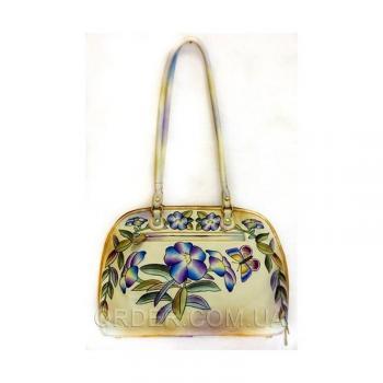 Женская сумка Linora (579)