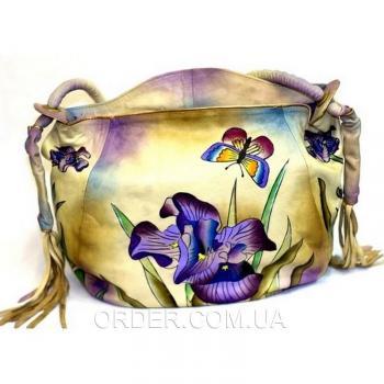 Женская сумка Linora (580)