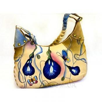 Женская сумка Linora (585)