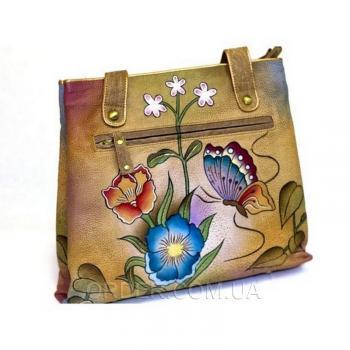 Женская сумка Linora (566F)