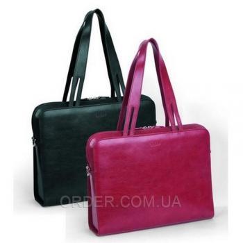Деловая женская сумка Sheff (s5103)