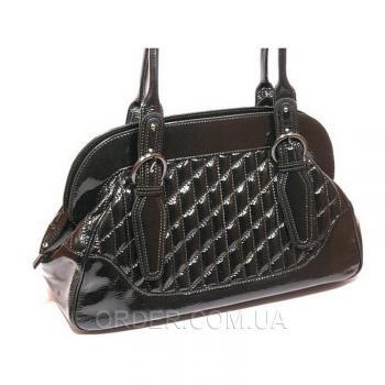 Женская сумка Wanlima (8501133)