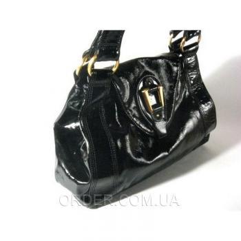 Женская сумка Wanlima (9840272)