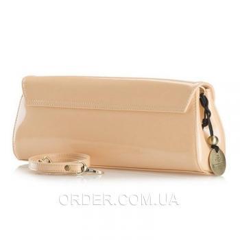 Женская сумка Wittchen (25-4-514-B)