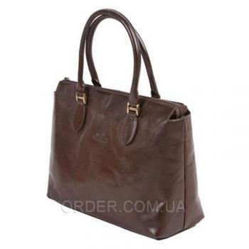 Женская сумка Wittchen (35-4-004-4)