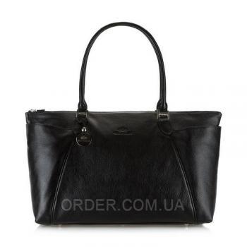 Женская сумка Wittchen (36-4-026-1)