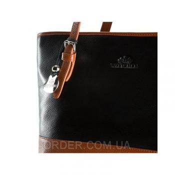 Женская сумка Wittchen (36-4-125-1)