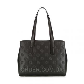 Женская сумка Wittchen (85-4E-432-1)