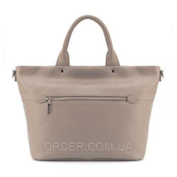 Женская сумка Elegance (84-4E-201-5)