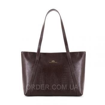 Женская сумка Wittchen (15-4-208-4J)