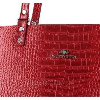 Женская сумка Wittchen (15-4-323-3)