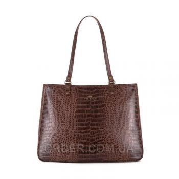 Женская сумка Wittchen (15-4-324-4)