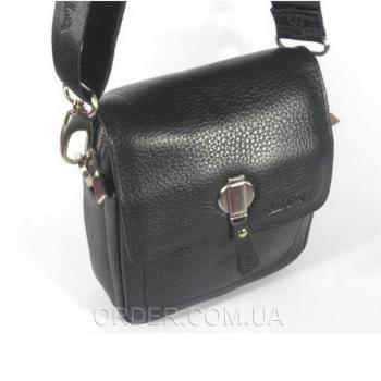 Мужская сумка Astina (7005)