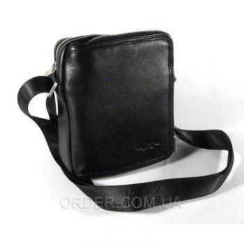 Мужская сумка H-T-1983-8 (9067-1)