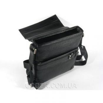 Мужская сумка Jancarco Baretti (JB-20383)