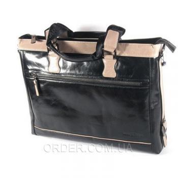 Деловая сумка Lare Boss (6336-1)