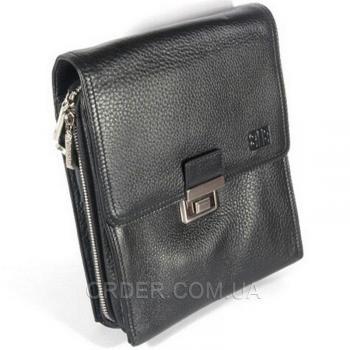 Мужская сумка Lare Boss (38386-6)