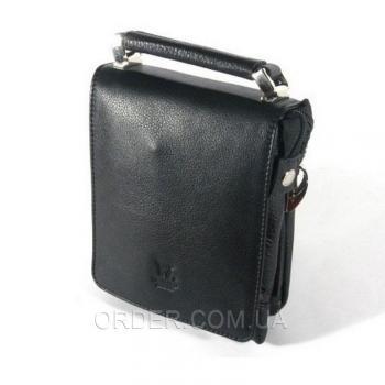 Мужская сумка Wanlima (7551491)