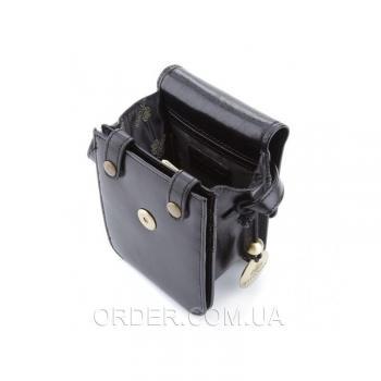 Мужская сумка Wittchen (21-3-291-1)