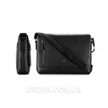 Мужская сумка Wittchen (81-4U-112-1)